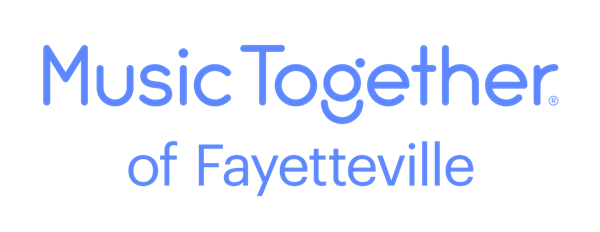 Music Together of Fayetteville
